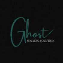 Group logo of Ghost Writing Solution